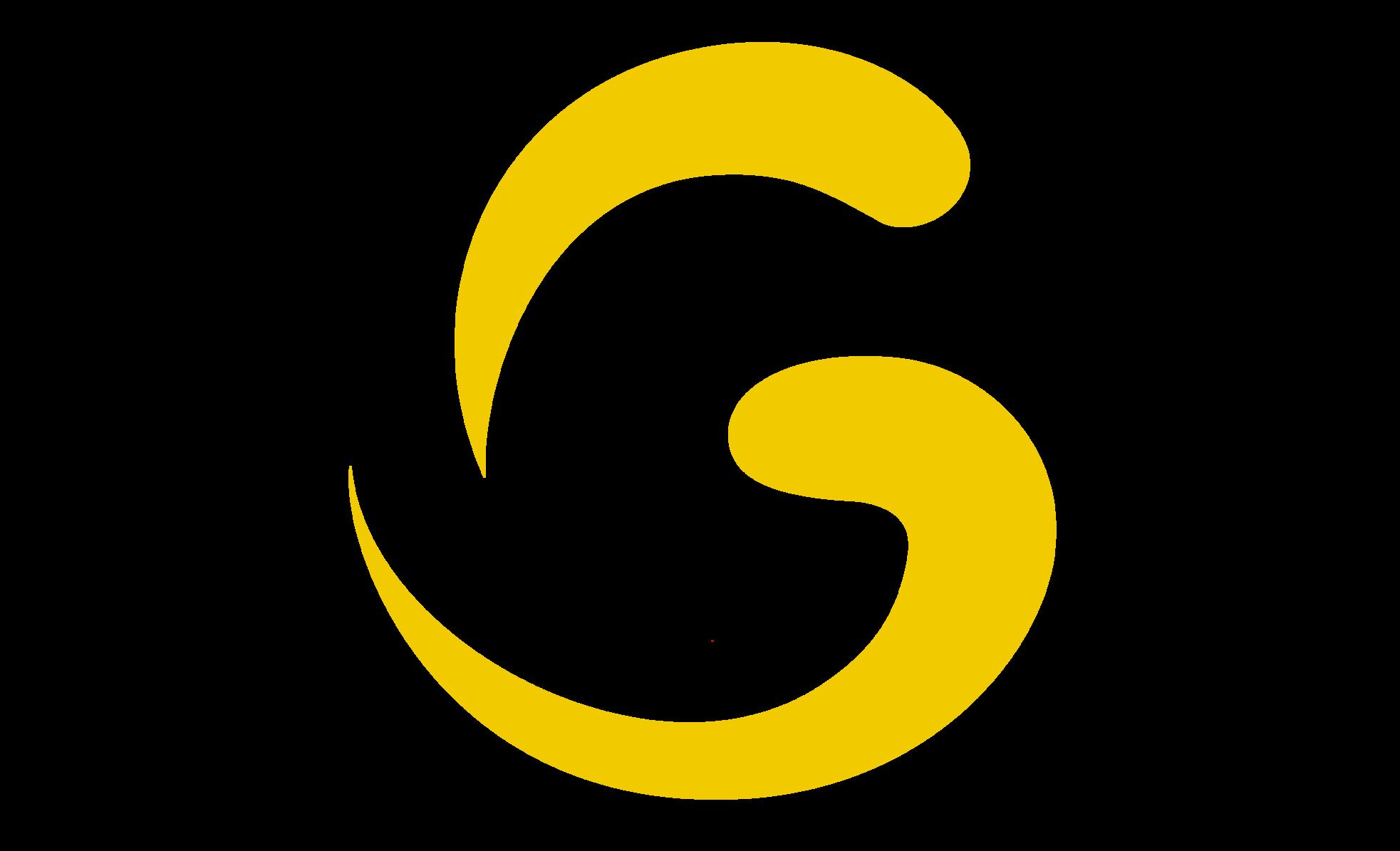 Logo Gourmand